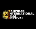 Zanzibar International Film Festival